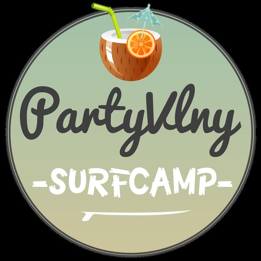 Slovenský surfkemp ktorý uprednostňuje dobru náladu a nezabudnuteľne zážitky. Nauč sa surfovať, spoznaj nové krajiny a nových ľudí! Všetko za vynikajúcu cenu.