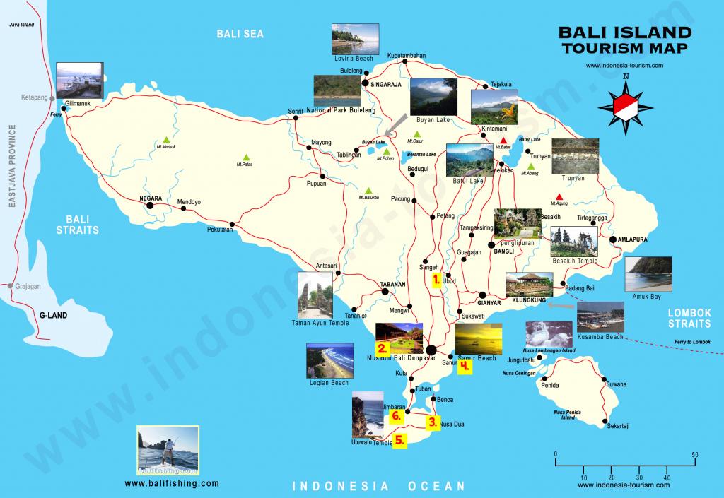 bali-map-high